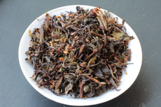 Produktbild zu: Wild Mountain Tea