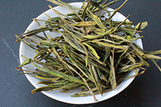 Product image for:An Ji Bai Cha