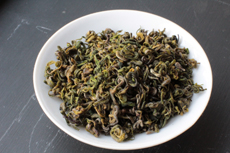 Product image for:Fo Xiang Bai Cha