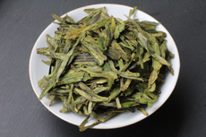 Product image for:Long Jing Shi Feng