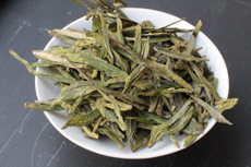 Product image for:Lao Cong Long Jing