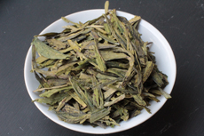 Product image for:Long Jing Grade 1