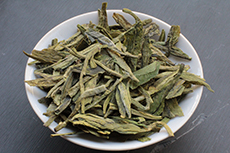 Product image for:Long Jing Grade 2
