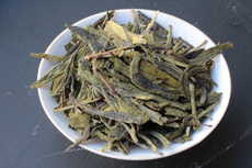 Product image for:Long Jing Grade 3