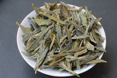 Product image for:Da Fo Long Jing