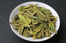 Product image for:Bai Ya Long Jing