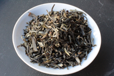 Product image for:Yunnan grün