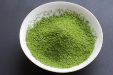 Product image for:Maccha Ennennomukashi