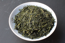 Product image for:Sencha Fukamushi