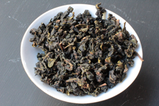 Product image for:Hong Bian Tie Guan Yin