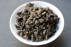 Product image for:Cui Yu Jade Oolong