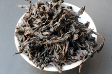 Product image for:Lao Cong Da Hong Pao