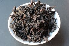 Product image for:Da Hong Pao
