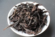 Product image for:Wuyi Oolong Grade 1