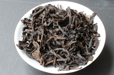 Product image for:Wuyi Oolong Grade 3