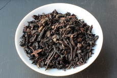 Product image for:Choicest Oolong