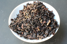 Image du produit:Choice Oolong