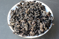 Product image for:Mu Zha Tie Guan Yin