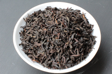 Product image for:Assam Chardwar