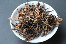 Image du produit:Assam Golden Tips