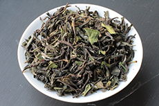 Product image for:Darjeeling Gielle First Flush