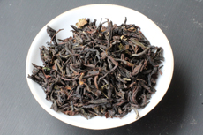 Product image for:Darjeeling Risheehat s.f.