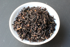 Product image for:Darjeeling Singell First Flush