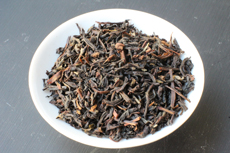 Product image for:Darjeeling Snowview autumnal