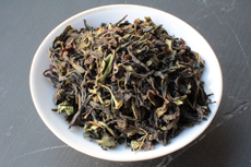 Product image for:Darjeeling Steinthal First Flush