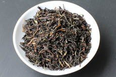 Product image for:Darjeeling Tumsong s.f.