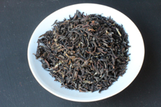 Product image for:Darjeeling Tukvar Herbst