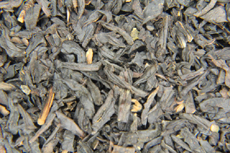Product image for:Earl Grey