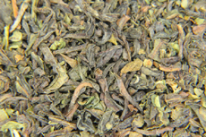 Product image for:Earl Grey Special
