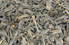 Product image for:Lemon Tea (Schwarztee)