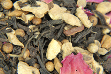 Image du produit:Spiced Tea
