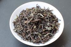 Produktbild zu: Nepal Jun Chiyabari First Flush