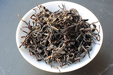 Product image for:Nilgiri Kairbetta First Flush