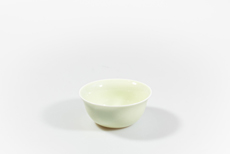 Product image for:Cup lindgrün