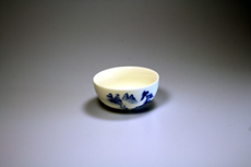 Product image for:Cup Shanshui