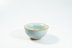 Product image for:Cup Ruyao 2 grau/Lotus