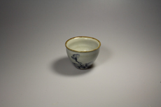 Product image for:Cup Ruyao 4 Lotus