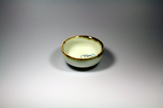 Product image for:Cup Yaobian Hehua