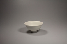 Product image for:Cup Yingge Yueguangbai