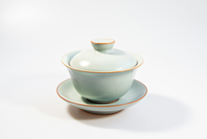 Product image for:Gaiwan Ruyao