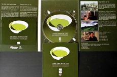 Product image for:DVD Langes leben mit Tee