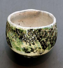 Product image for:Chawan Erdgeschichte