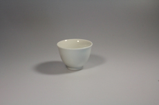 Product image for:Cup klein