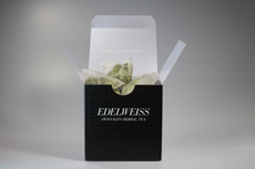 Product image for:Sélection Au Salon Edelweiss