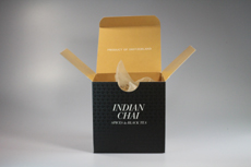 Product image for:Sélection Au Salon Indian Chai