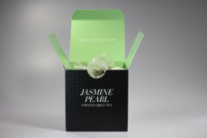 Product image for:Sélection Au Salon Jasmine Pearl